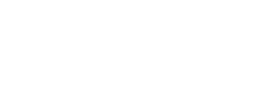 Westveer Logo